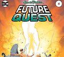 Future Quest Vol 1 4