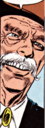 Buck Wrango (Earth-616) from Punisher War Journal Vol 1 61 001.png