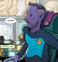 Chipp (Earth-616) from Howard the Duck Vol 6 9 001.jpg