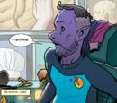 Howard the Duck Vol 6 9/Images