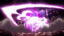 Byro's Divine Arrow.png