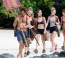Australian Survivor (2016) Episode 6