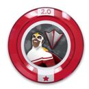 Ultimate Falcon from Disney INFINITY 2.0 Edition 001.jpg