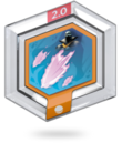 Vibranium Energy Daggers from Disney INFINITY 2.0 Edition 001.png