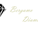 Bergamo Diamonds