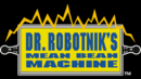 Dr-Robotniks-Mean-Bean-Machine-Logo.png