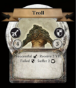 Twag monster card troll.png