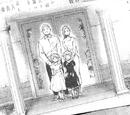 Nashiro Yasuhisa/Historia