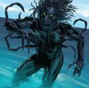 Claire Dixon (Earth-616) from Carnage Vol 2 11 001.jpg