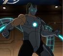 Anton Vanko (Whiplash) (Earth-12041) from Marvel's Avengers Assemble Season 3 12 001.png