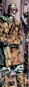 Skerrit (Earth-4935) from Adventures of Cyclops and Phoenix Vol 1 3 001.png