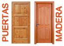 Puertas de madera.jpg