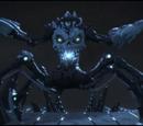 Turbo Scorpion Mode