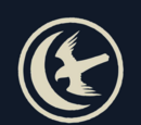 User Arryn