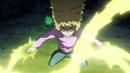 Air Whip anime (Hanazawa).png