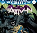 Batman Vol 3 6