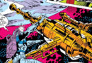 Hypno-Ray from Super-Villain Team-Up Vol 1 12.jpg