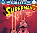 Superman Vol 4 6