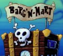 Barg N' Mart