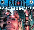 Brandonbaker01/Cyborg