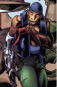 Loog (Earth-4935) from X-Men Phoenix Vol 1 1 001.png