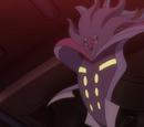 Xerosic's Malamar (anime)