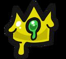 Gunk Crown