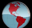 Seleções Continentais