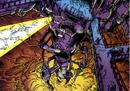 Hellhole from X-Men Phoenix Vol 1 2 001.png