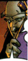 Milo (Earth-4935) from X-Men Phoenix Vol 1 2 001.png