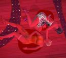 Caso 5-3: Dos chicas y un club