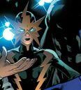 Francine Frye (Earth-616) from Amazing Spider-Man Vol 4 17 003.jpg