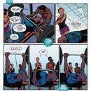 Adam Blackveil (Earth-616) from Starbrand & Nightmask Vol 1 5 001.jpg
