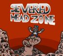 Severed Faces Zone