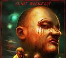 Clint Rockfoot