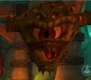 DoomSeer Prime