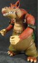 Wrath of Cortex Dingodile Action Figure.PNG