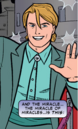Brandon Cody (Earth-616) from X-Statix Vol 1 19.png