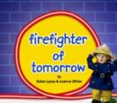 Firefighter of Tomorrow