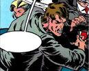 Bobo Cullen (Earth-616) from Punisher War Journal Vol 1 72 0001.jpg
