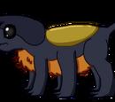 Beetle Dragon