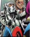 Charlie Cluster-7 (Earth-30847) from Marvel vs. Capcom 3 Fate of Two Worlds 0001.png