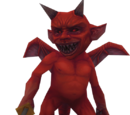 Diabinho