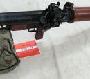 RPG-16