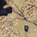 Flusslande2.jpg