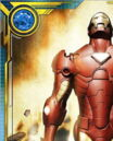 Anthony Stark (Earth-616) from Marvel War of Heroes 004.jpg