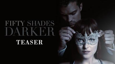 Fifty Shades Darker (film)/Gallery
