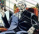 Angus McFee (Earth-616)