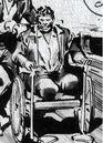 Mechanic (Reiss) (Earth-616) from Marvel Super Action Vol 1 1 0001.jpg