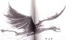 Windwalker 2 Buch.png